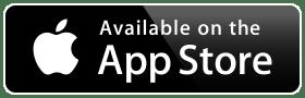 Apple App2